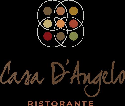 Casa_DAngelo_4color_Process_Tagline.png