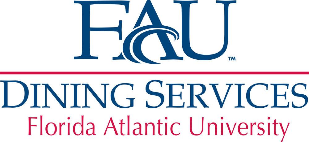 Chartwells-FAU Dining Services Logo.jpg