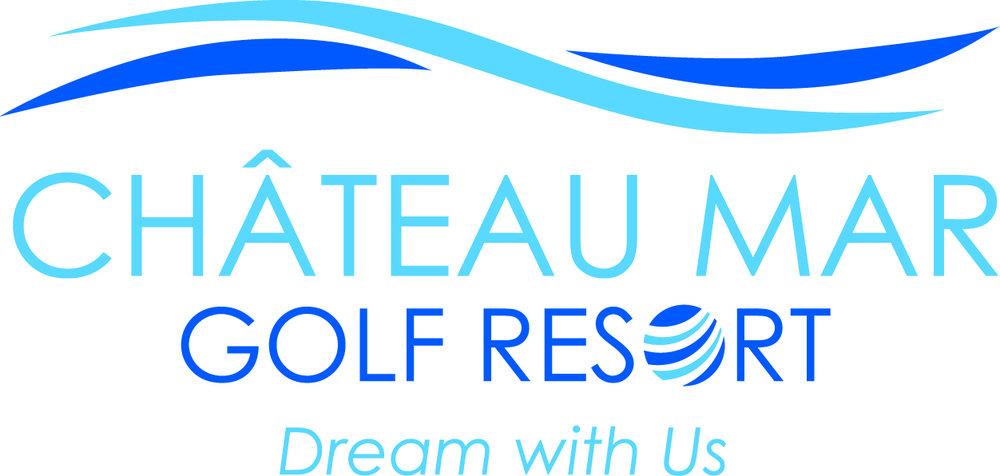 Chateau Mar Golf Resort logo_jpg_alta161018.jpg