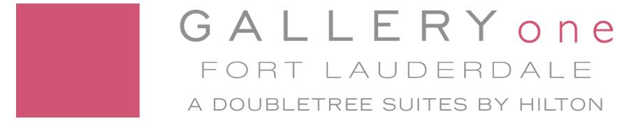GALLERYone Approved FLLTSDT.jpg