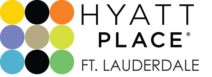 Hyatt 17th Street Logo Long.jpg