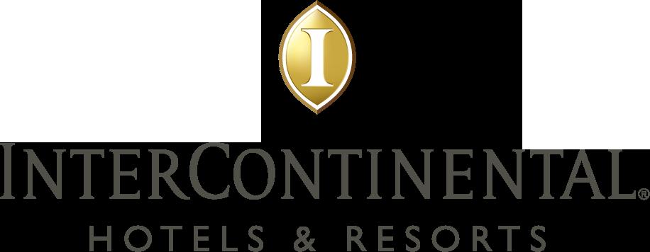 intercontinental hotel logo.png
