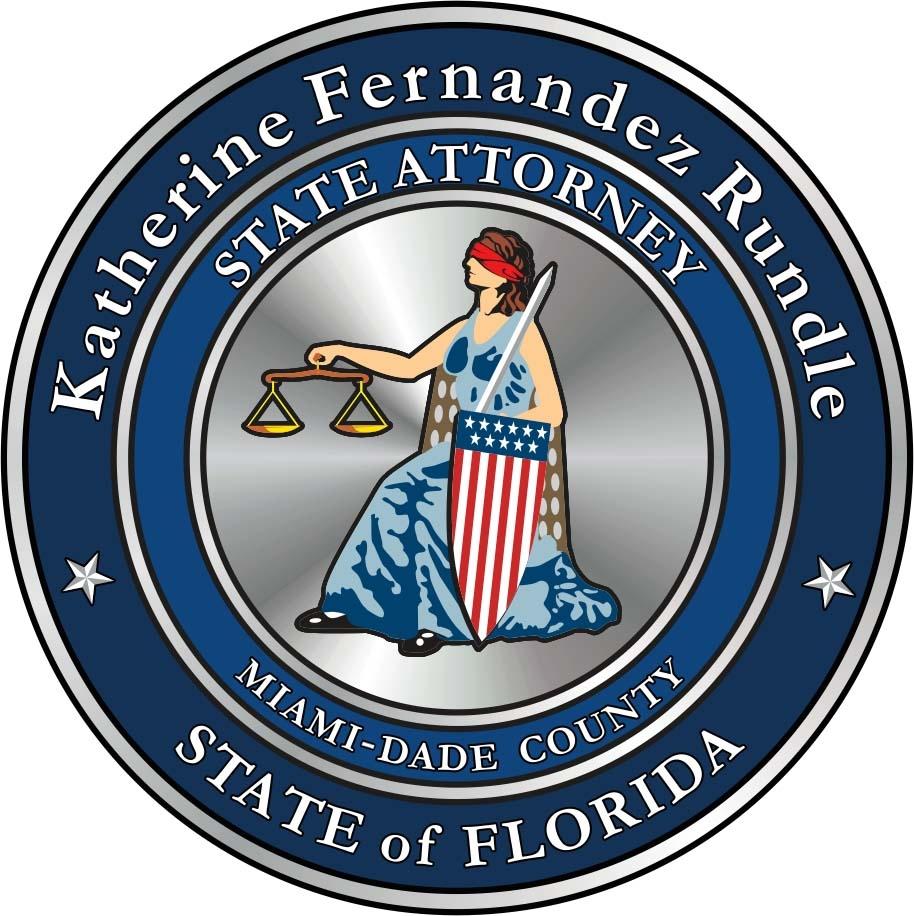 MiamiDade Final Official SAO seal.JPG