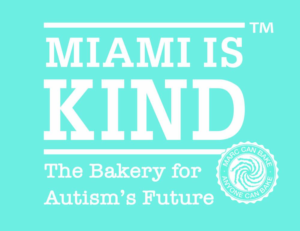 MiamiIsKind-logo nuevo junio18.jpeg