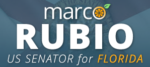 office of marco rubio's office logo.PNG