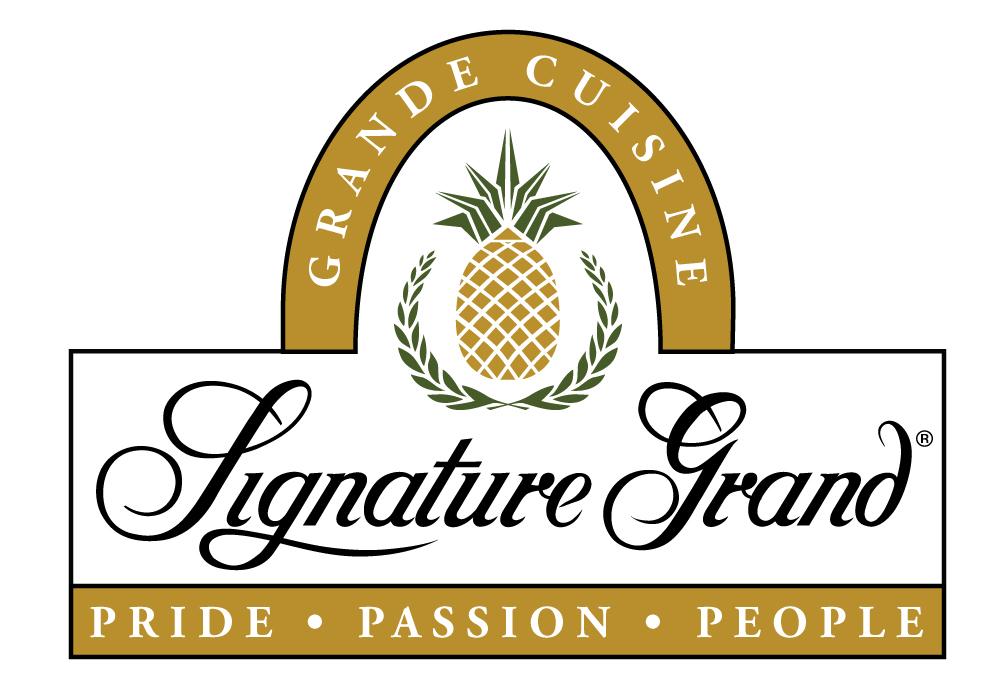 Signature-Grande-Cuisine-Logo.jpg