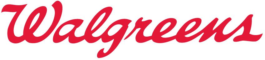 Walgreens-No Tagline.jpg