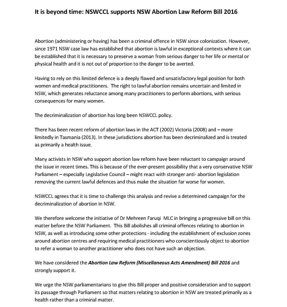 NSWCCL statement Abortion LR BILL_10082016_Page_3.jpg