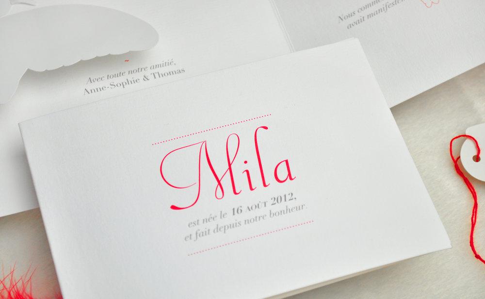 Mila4.jpg