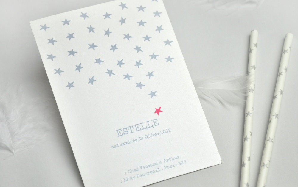 Copy of ESTELLE
