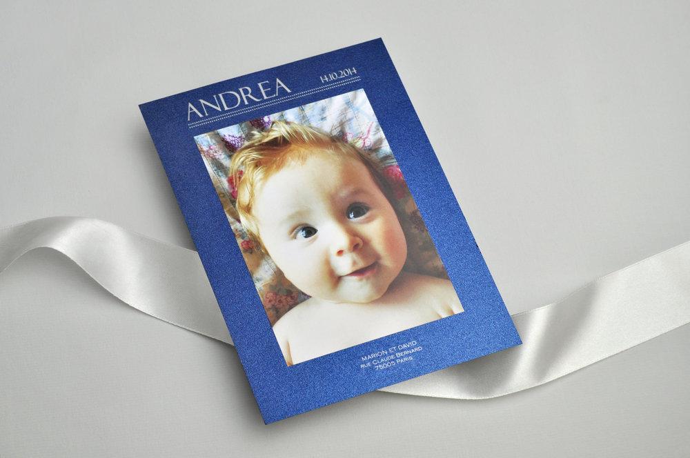Copy of ANDREA
