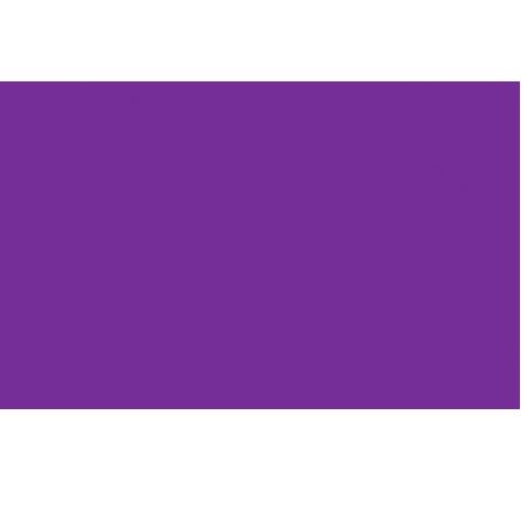 Hotel GeorgeV logo mariage faire-part