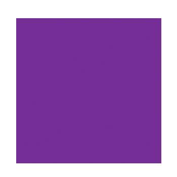 zankyou recomandé wedding logo mariage faire-part