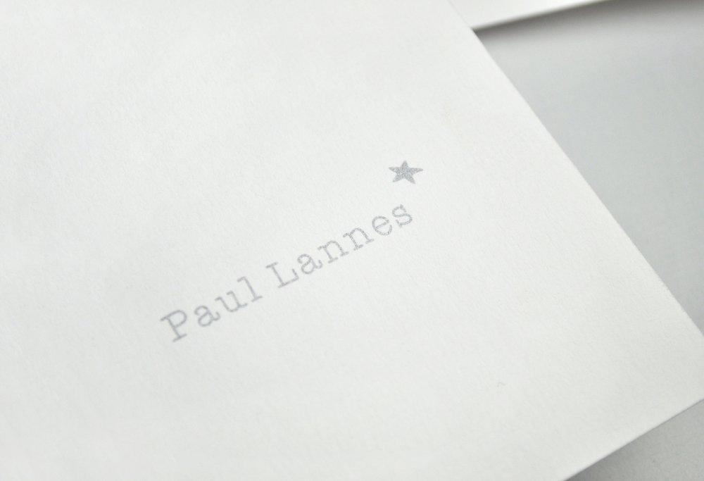 PaulLannes.jpg