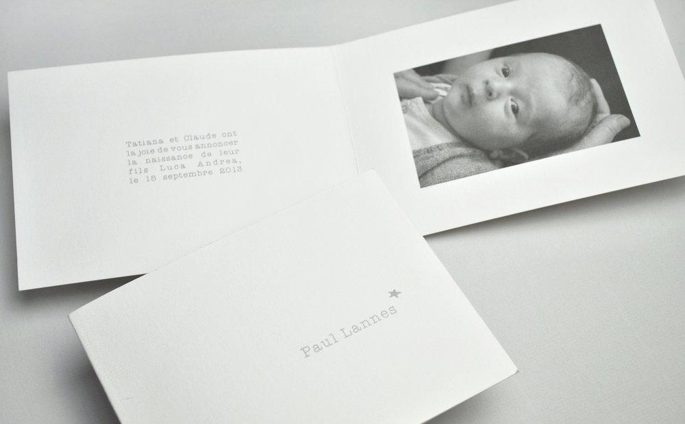 Copy of PAUL
