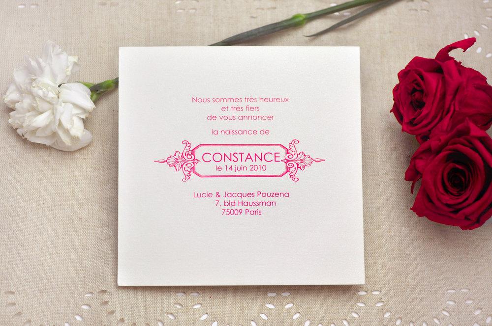 Constance3.jpg