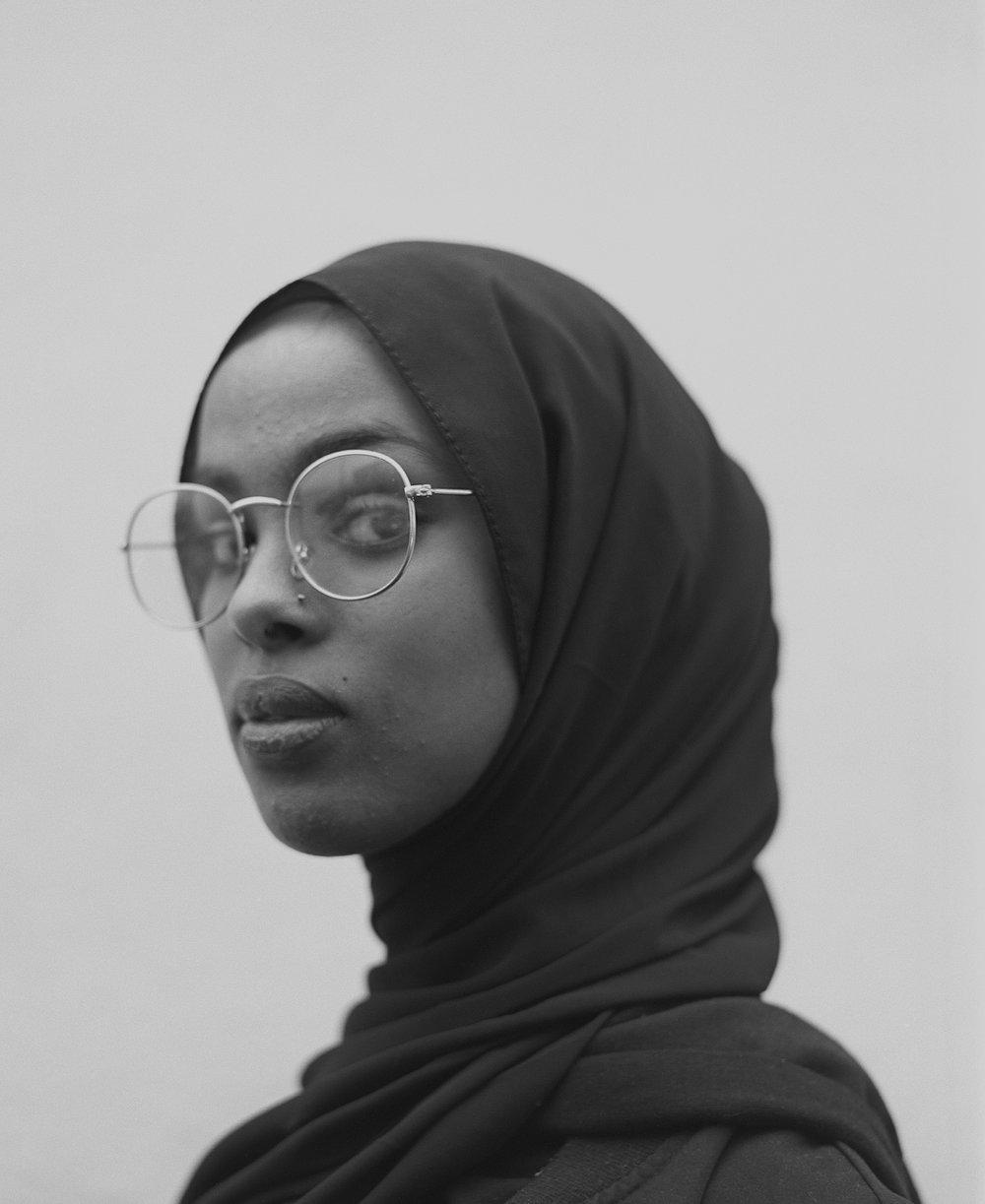 Muwahib, 2018