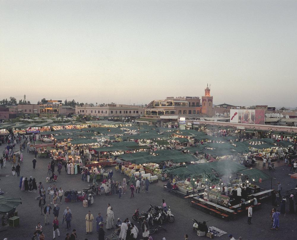 Marrakech_web.jpg