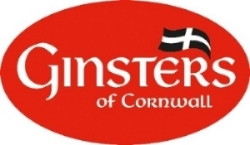 Just Ginsters logo white.jpg