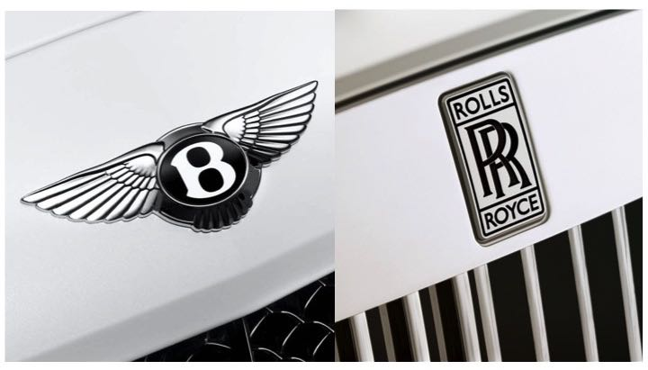 bentley-vs-rollsroyce