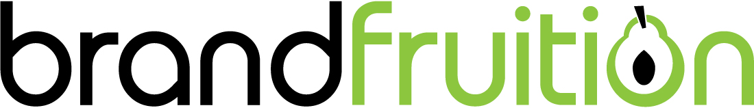 Brand Fruition - Marketing consultants