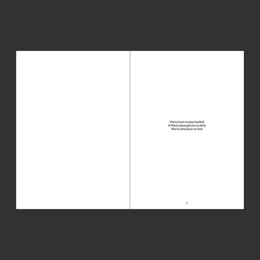 002_squared.jpg