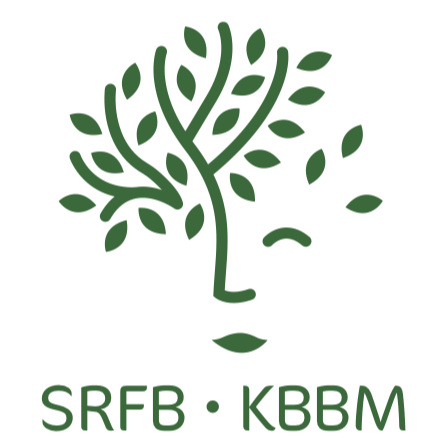 logo+SRFB+FR%26NL+Version+A.jpg