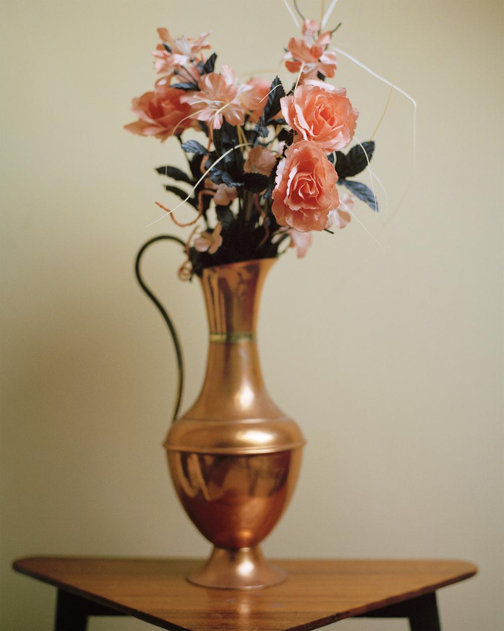 CharlotteRobinson_Flowers.jpg