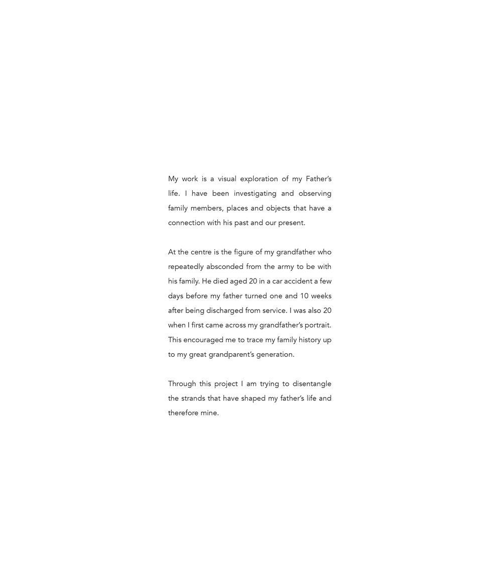 Statement4box.jpg
