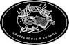 Kaffee Klatsch EASY Logo sw-pos_300ppi