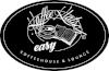 Kaffee Klatsch EASY Logo sw-pos_300ppi.jpg