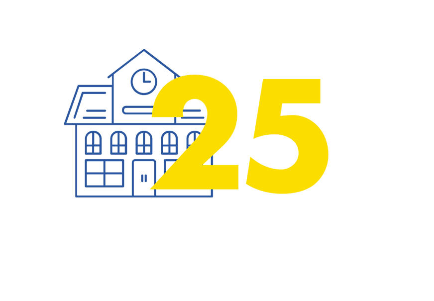 Impacto-05.png