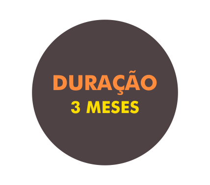 DURACAO.png
