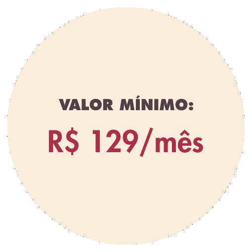 valor minimo.png