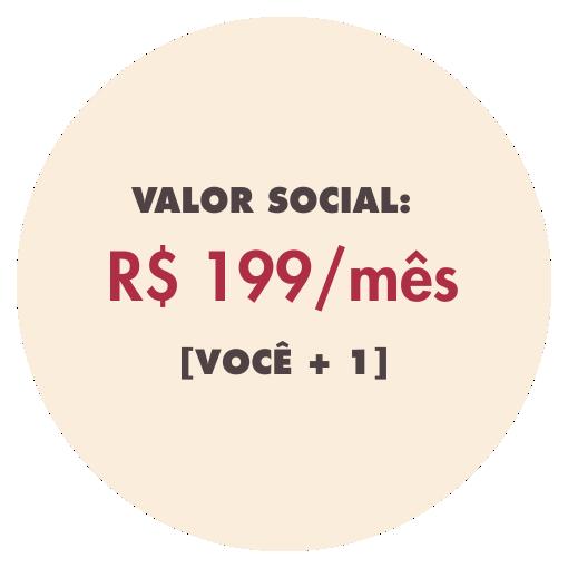 valor social.png