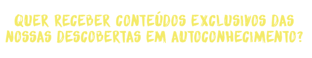 conteudo.png