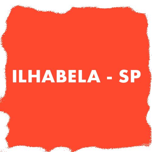 OLHABELA.png