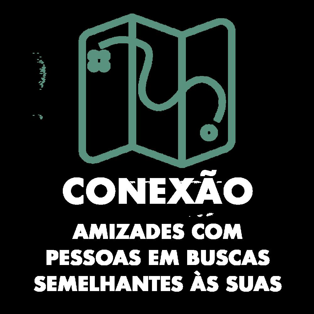 conexao.png
