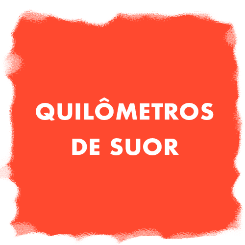 quilom.png