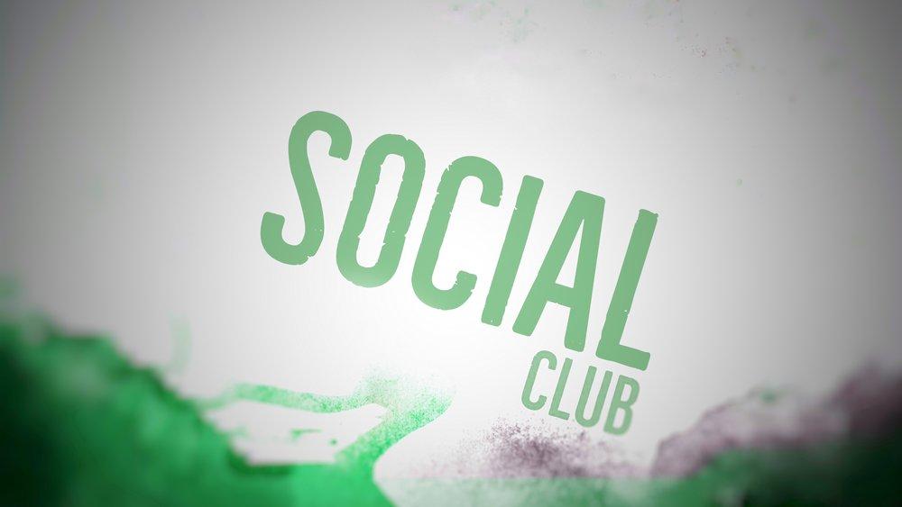 SocialClubPlatform