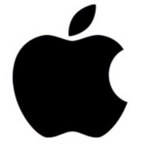 AppleBLK.png