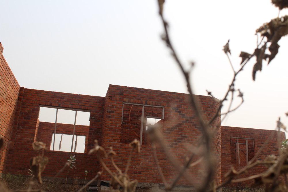 HeartCrest Educational Centre- Tema, Ghana