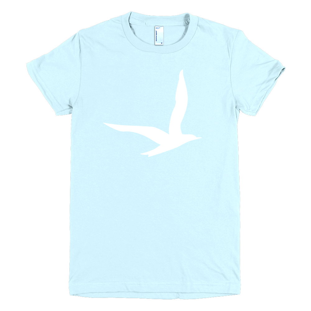 american apparel__light blue_flat front_mockup.png