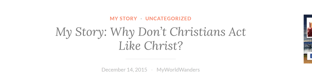 christlike headline5.png