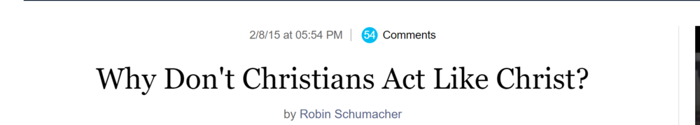 christlike headline1.png