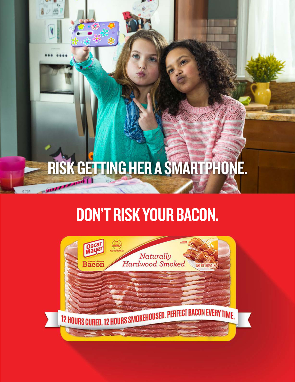 OM Bacon - Selfie.jpg