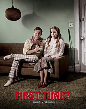 FIRST-TIMEweb.jpg