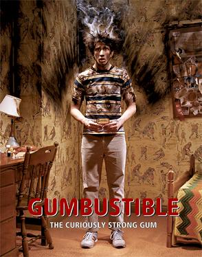 Gumbustible.jpg