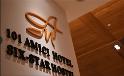 AMICI Six Star Hostel_副本.png