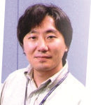 Prof. Katashi NAGAO   Nagoya University, Japan   Title:  Smart Learning Environment for Discussion and Presentation Skills Training